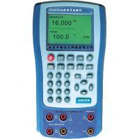 中西(LQS厂家)过程信号校验仪(0.05级)型号:M380995库号:M380995