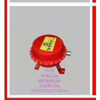 军工产品型火灾自动灭火装置火敌气溶胶灭火装置125型