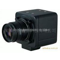 供应监控系统,枪式摄像机,一体机,高速球,匀速球,