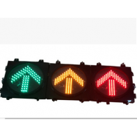 交通设施,红绿灯,道路指示牌,道路标线,交通信号灯