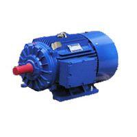 供应大连电机YDCQ油田抽油机专用高起动力矩多速三相异步电动机