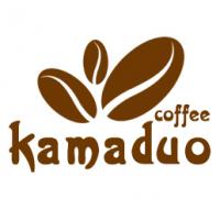 天津卡玛多咖啡器具贸易有限公司