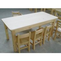 定做贵阳松木床, 优质马尾松家具,四川儿童家具厂