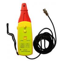 厂家供应厦门中村多功能钳形表SE-01可测交直流电流