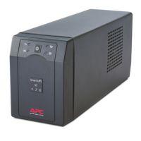 广东apc-UPS不间断电源经销商 广州UPS总代理 天河UPS代理商