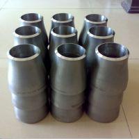 良好冷热加工性能,锅炉不锈钢管,304不锈钢工业流体管工艺