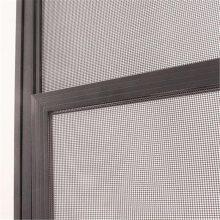 金刚窗纱 不锈钢窗纱 高档隐形窗纱 镀锌窗纱 防火窗纱