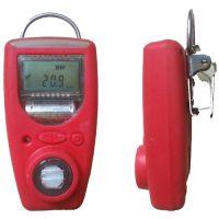 便携式气体检测仪OEM定制