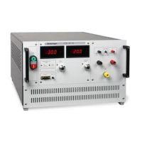 Heinzinger电源;Heinzinger电源模块