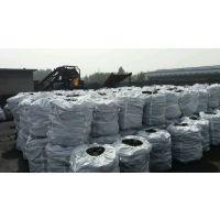低硫焦炭 低磷铸造焦 冶金焦