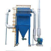 江苏安琪尔布袋除尘器|干式滤尘装置|袋式除尘设备袋式除尘器