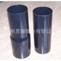 内外涂塑复合电缆穿线管 重金属防护电缆涂塑管生产厂家
