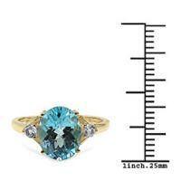 高档戒指 锆石戒指 年度流行 女 厂家直销
