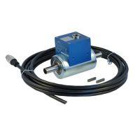德国NCTE S4000动态扭矩传感器 进口动态扭矩传感器