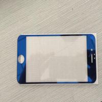 大鹏手机充电器外壳激光镭射机沙井塑料外壳光纤激光打标机加工