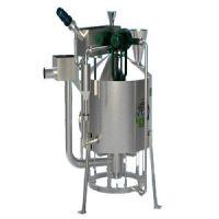 百色废气处理设备|规模的废气处理设备公司推荐