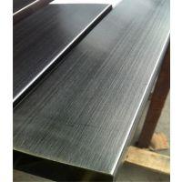 现货不锈钢管,建筑装饰,不锈钢矩形管304
