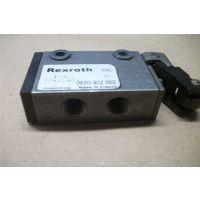 汉达森代理德国Bosch控制器电机传感器100/70-1200