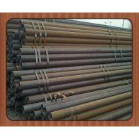 钢材批发市场_38CrMoAl合金管_20G锅炉管