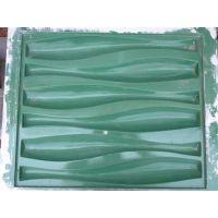 宸阳石膏(在线咨询) 石膏线模具 南充市石膏线模具