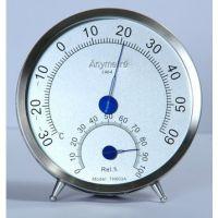 美德时TH603A温湿度计 室内温度计 湿度计