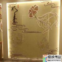 福建泉州装饰移门玻璃UV打印机 瓷砖电视背景墙***打印机专业厂家
