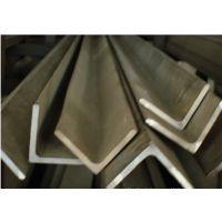 出售q235镀锌扁铁 大规格热镀锌扁铁现货