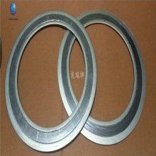 宜昌直销DN65PN220碳钢透镜垫,低压普通石墨垫片,石棉垫片