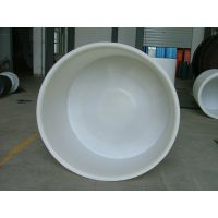 食品级2000LPE塑料腌制桶 皮蛋桶 发酵桶
