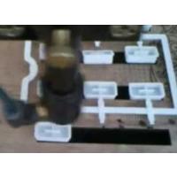 亚克力按键水口切割机(可同时多个水口切割)