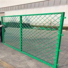pvc隔离网,公路隔离网厂,简易护栏网厂家