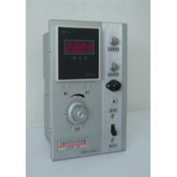 JD2A-90调速电机控制器