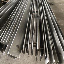 耀恒 供应不锈钢地漏 不锈钢地漏格栅定制 316 304材质