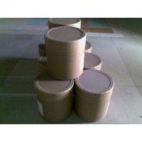 肌酸生产厂家 食品级肌酸