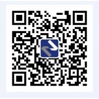 北京中兴通软件科技股份有限公司