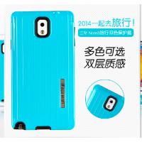 供应厂家直销iface mall手机壳Galaxy三星note3保护套韩国N9008创意外壳