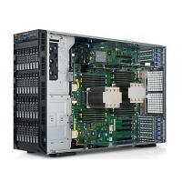 DELL戴尔服务器T630塔式服务器工作站