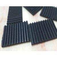 厂家直销 橡胶脚垫 硅胶垫 圆形橡胶垫 3M背胶橡胶垫价格优惠