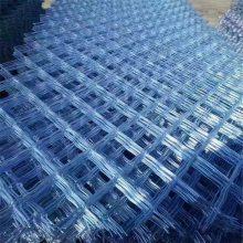 美格网狗笼子/镀锌美格网/铝镁合金美格网/菱形防护网 结构坚固