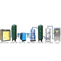 供应造纸厂污水处理,专业处理造纸厂污水设备臭氧发生器生产厂家