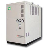 供应三菱重工中央空调销售安装工程有限公司 三菱重工中央空调代理