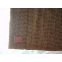 供应钠基膨润土防水毯垃圾填埋场专用