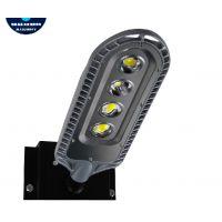 LED路灯 80W 120W大功率路灯头泛光灯投光灯 高杆灯 LED路灯灯头