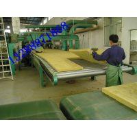 国家认可的岩棉板厂家