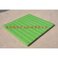 现货改性PP塑料胶板 新型耐磨塑料衬板