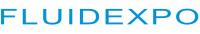 FLUIDEXPO 2015 广州流体密封件与密封材料展览会