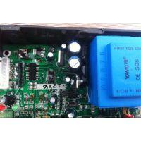 整體調節型模塊PTTJ-V12廠家