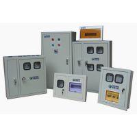 供应订做配电箱-控制箱-开关柜-番禺专业电箱厂