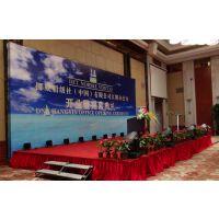 上海电子签到设备出租