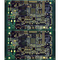 PCB线路板制作哪家好,宏力捷一站式服务人人夸